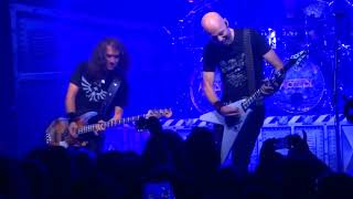 Accept - Objection Overruled (170 Russell St, Melbourne 17/9/17)