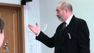 Диалектика Гегеля и марксизм (Полная версия)