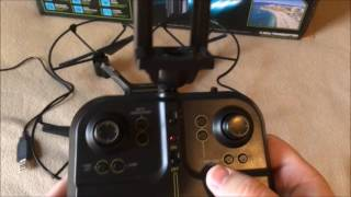Dx 5 Video Streaming Drone Free Video Search Site Findclip