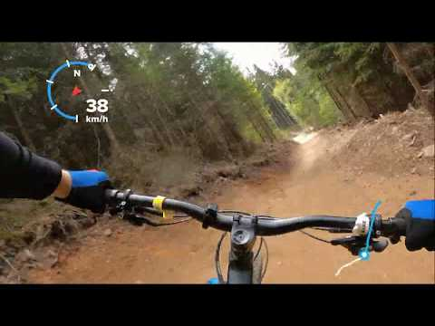 <!--:cs-->Trail Park Klínovec Baron 2020<!--:-->