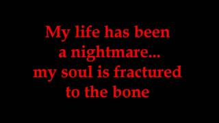 Stabbing Westward - Save Yourself lyrics