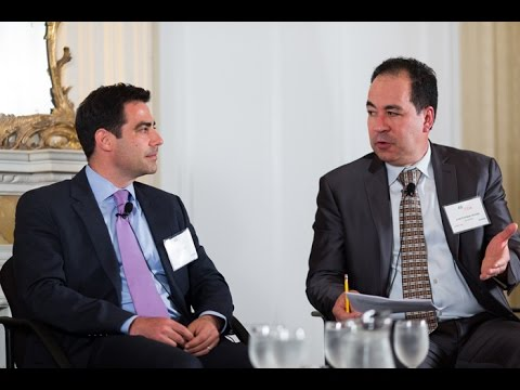 Private Equity Investment in Mexico's New Energy Landscape