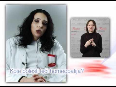 Doza šećera u krvi 6