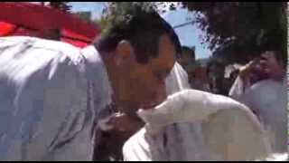 preview picture of video 'Apc Bir Mourad Rais'