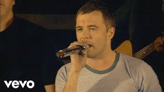 Westlife - Fool Again (Live At Croke Park Stadium)
