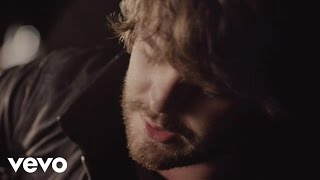 Thomas Rhett – Beer With Jesus (Official Video)