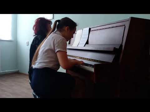 Амирханова Раиса Галяутдиновна, Сутягина Елизавета