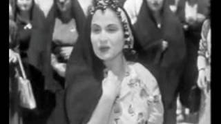 نور الهدى-يا مية صباح الفل
