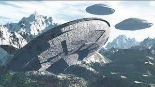 НЛО Случай,который невозможно скрыть Документальный проект Документальные фильмы 2016 HD
