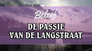 Passie van de Langstraat 2019 (Promo)