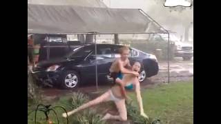 Funny Videos Now - Why is the weather so crazy m?