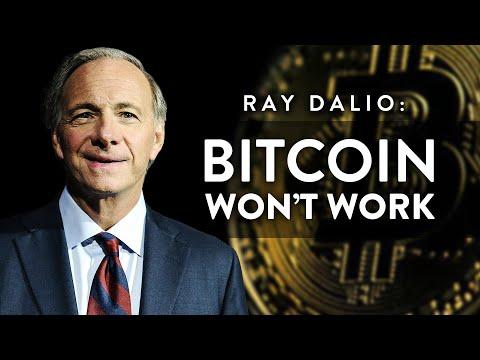 Viskas apie bitcoin kasyba