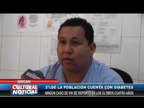 Nueces contraindicaciones para los diabéticos
