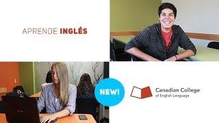 Aprende Inglés en Vancouver (Spanish)