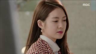 [Night Light] 불야성 Ep.05 Jin Goo And Yo-won Meet In Twelve Years ' Time 20161205