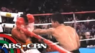 TV Patrol: Pacquiao won't last 8 rounds, says Cotto camp