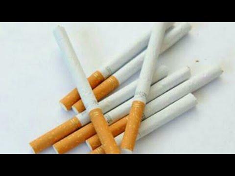 Smettere di fumare per mezzo di kefir