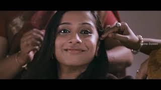 Ohm Shanthi Oshaana Malayalam Movie Scene 02