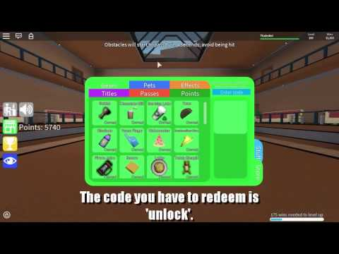 How to get Keys Effect | Epic Minigames | ROBLOX [CODE