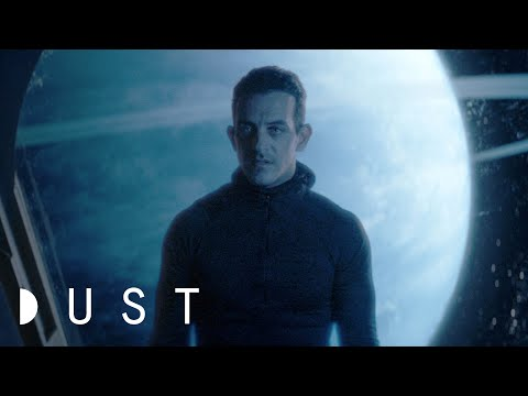 "Sci-Fi Series ""ATROPA"" Episode 6 | DUST"