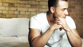 Jay Sean - If Ain't Got U ft. Drake