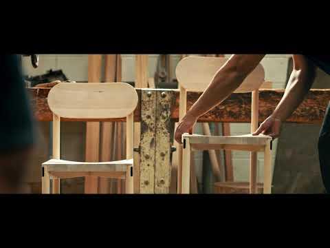 mp4 Insurance Broker Queenstown, download Insurance Broker Queenstown video klip Insurance Broker Queenstown