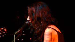 """Eyes Set to Kill - """"Ticking Bombs"""" (Live in San Diego 6-17-11)"""