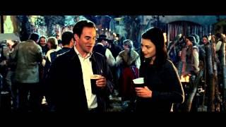 Hostel Part II 2007 720p BluRay