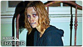 DEMONIC Trailer 2 (2021) Neill Blomkamp, Horror Movie HD
