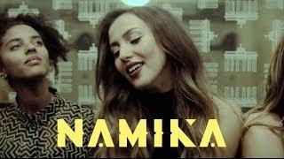 Namika   Hellwach (BuViSoCo Version)