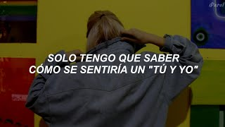 Tessa Violet - Bad Ideas // Español