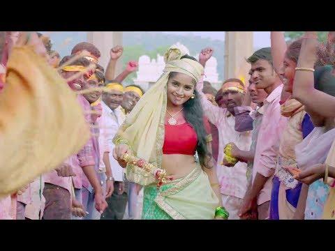 Bangari Balaraju Latest Telugu Movie Parts 2/14 | Raghav, Karuna Kathirine