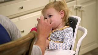 tlc outdaughtered full episode season 4 - TH-Clip