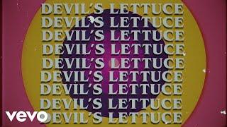 The Cadillac Three Devil's Lettuce