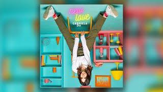 New Love - Gabriela Bee (Lyric Video)