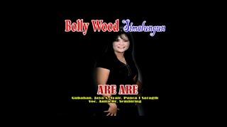 Anita Br Sembiring __Are Are- Lagu Simalungun Terpopuler