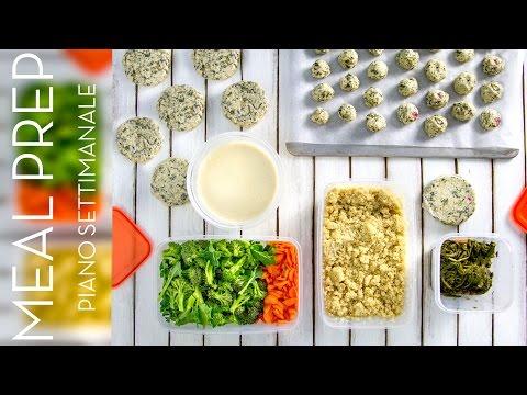 La ricetta di zenzero per perdere il peso