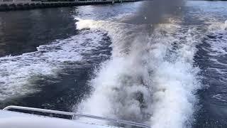 VIDEO dpyx5F7A-EI
