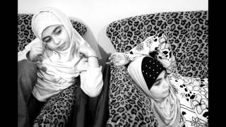 Photographer Rania Matar: Telling Women's Stories