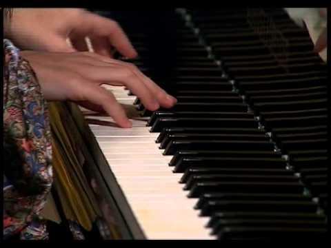 Концерт Мария Чайковская в Харькове - 7