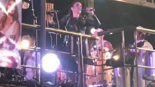 Ivete Sangalo Canta O Amor Venceu, Música Nova Que Gravará Com Marília Mendonça