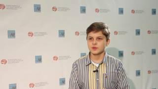Новосибирская филармония глазами слушателей #20
