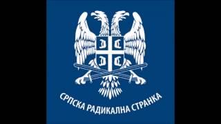 HIMNA REPUBLIKE SRPSKE ITUNES PDF