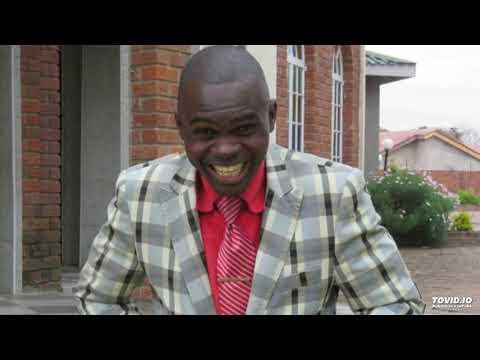 Yvonne Kurwaisimba feat Pastor Shalom Gukuta, Tinzweiwo