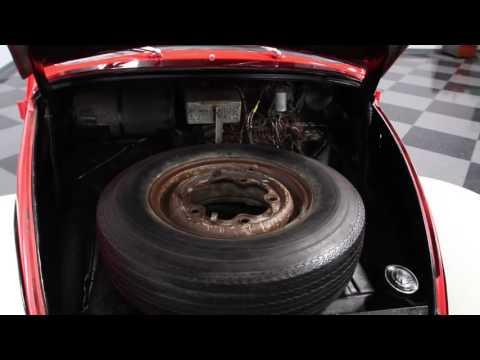 Video of '63 Baja Bug - JTRU