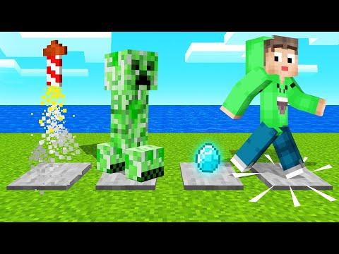 Minecraft Download Review Youtube Wallpaper Twitch - roblox hack deutsch roblox german cosas de pokemon crear