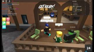 Descargar Pdf Diary Of A Roblox Noob Rocitizens Roblox Exotic Codes For Assassin Roblox 2017 How To Get Free Robux Easy Pc 2019