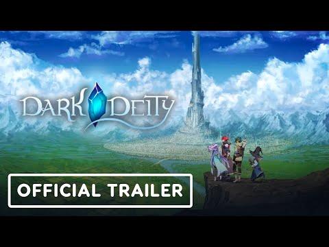 Trailer de Dark Deity