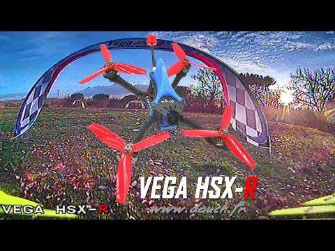 vega-hsxr--luxury-fpv-racing-reinforced-frame-2019