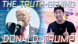 The Truth Behind Trump!?